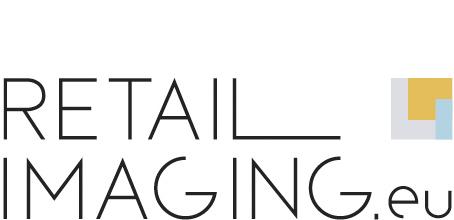 Retail-Imaging